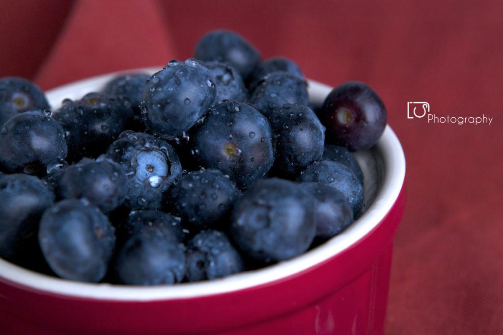 blueberries_food-copy